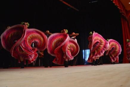 Más de 200 artistas se suman a la agenda Cultura Sonora Digital