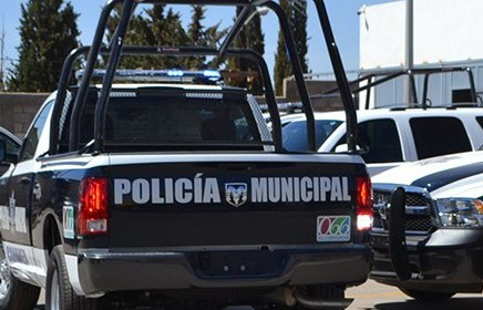 Denuncia vecina ser violada en su vivienda, en Lomas de Nogales II