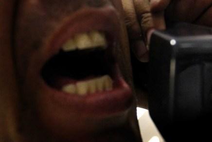 Extorsionan a empleada de tintorería, por supuesta deuda del propietario