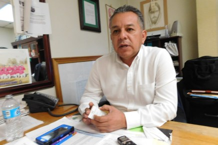 Descarta Index Nogales desabasto de gas natural o de luz