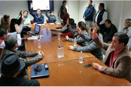 Instalarán semáforos inteligentes para mejorar vialidad en Nogales