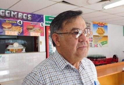 Avala panismo en Nogales propuesta de acortar tiempo y recursos para campañas políticas