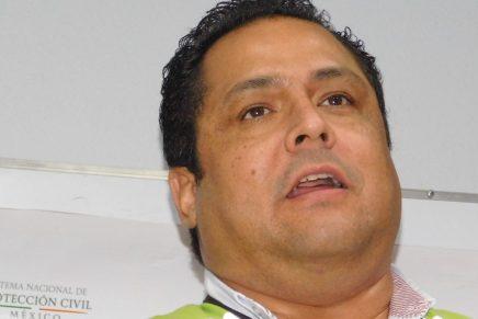Simulacro en Nogales corresponde a esfuerzos de promoción para la Megarregión: UEPC