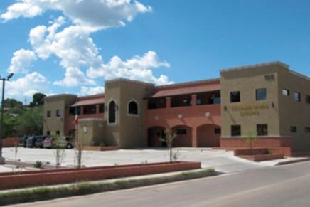 Ofrecerán conferencia La Batalla de Nogales: Motivaciones y Origenes
