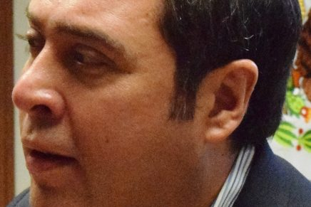 Anuncia Temo Galindo visita de Gobernadora de Sonora
