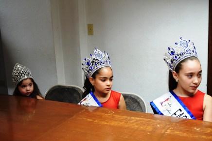 """Realizarán en Nogales concurso de belleza """"Mexicana Universal Sonora"""""""