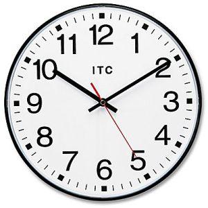 snel geld verdienen - investeer tijd ipv geld