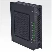modems banda larga adsl cable em redes wifi