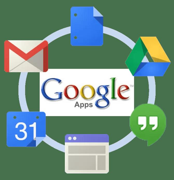 google_apps