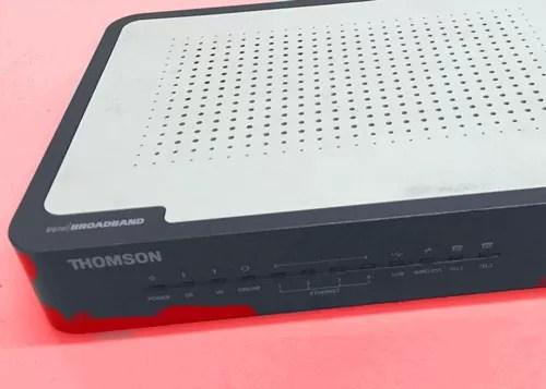thompsom_net