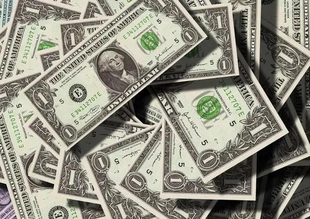dinheiro money infonunes