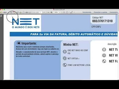 golpe do boleto da net via email