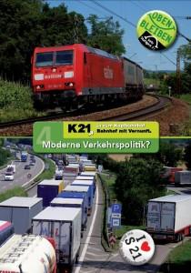 Infooffensive_Postkarten_118x170_Verkehrspolitik