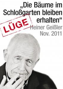 Luegenportraits-420x594-Geissler
