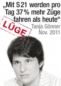 Luegenportraits-420x594-Goenner