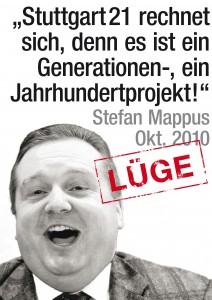 Luegenportraits-420x594-Mappus