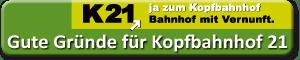 fuer-k21.de