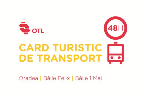 Oradea City Card, editia a II-a