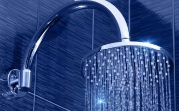 5 puncte termice din Nufarul vor ramane fara apa calda saptamana viitoare (17-21 iulie)