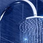 Pana miercuri seara fara apa calda la 4 puncte termice din Oradea. Ce strazi vor fi afectate