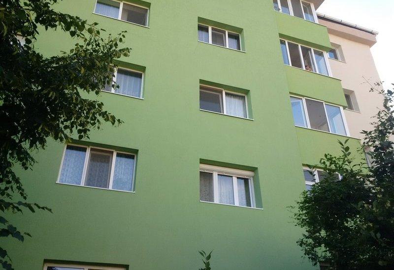 48 de blocuri vor intra in programul de reabilitare termica a locuintelor din Oradea. Care sunt acestea
