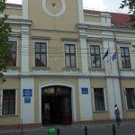 Oradea va avea un Parc Stiintific si Tehnologic. CJ Bihor preconizeaza o investitie de 7 mil. de euro