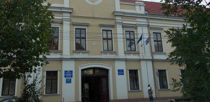 PNL, PSD, UDMR, ALDE și USR au decis sa sustina impreuna proiectele pentru dezvoltarea judetului Bihor