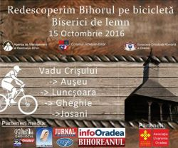 redescoperim-bihorul-pe-bicicleta