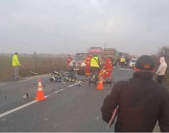 accident-motocliclist-25-noiembrie-nojorid