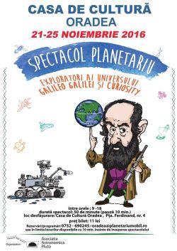 afis-eveniment-planetariu-mobil-oradea