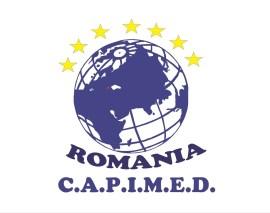 C.A.P.I.M.E.D. România