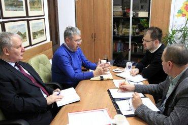 Pásztor Sándor: In 29 martie vom anunta noi destinatii posibile pentru zboruri RyanAir