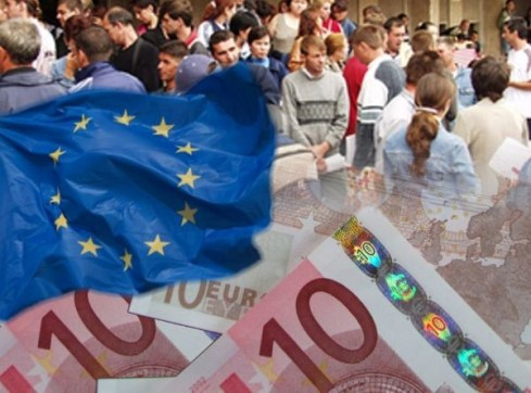 C.A.P.I.M.E.D. România critica Guvernul Grindeanu, pentru dezinteresul total fata de romanii din Italia