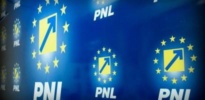 Bugetul României pe 2017: o colecție de iluzii fără fundament economic!