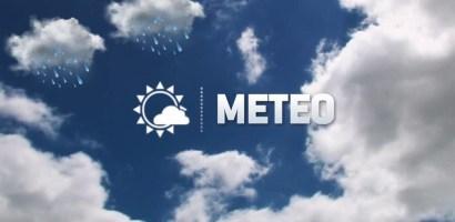 Frig, ploi si bruma. Prognoza vremii in Oradea, in saptamana 17-23 aprilie