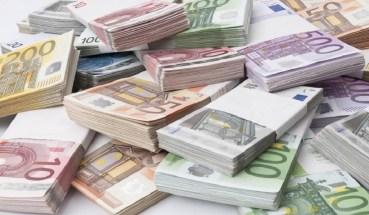 Veste buna! Primariile pot imprumuta bani de la Trezoreria Statului, pentru cofinantarea propriilor proiecte