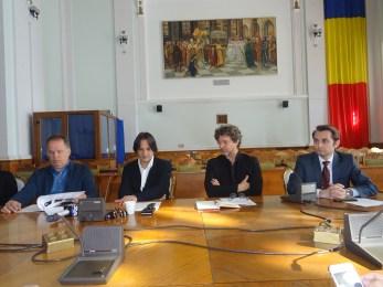 European Music Open – editia a II-a, 2017 in Oradea