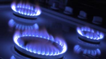 ANRE anunta scumpirea gazelor, pentru clientii casnici, incepand cu 1 aprilie.