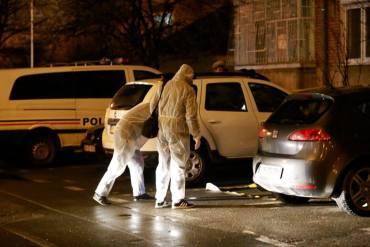 Identificarea complicilor. Procurorii continua cercetarile in cazul lui Adrian Hladii