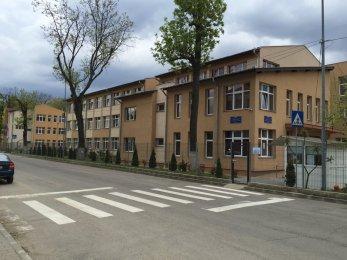 Oradea va avea din toamnă o Școală Internațională cu predare în limba engleză