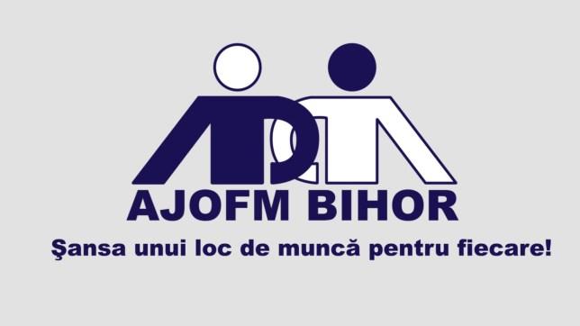 AJOFM Bihor invita absolventii de liceu sa se inregistreze in evidentele lor daca vor sa primeasca somaj