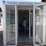 Nu uitati de punctele de prim ajutor anticanicula. Unde sunt ele amplasate in Oradea
