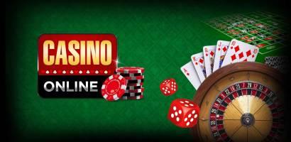 Greșeli obligatoriu de evitat când joci într-un cazinou online