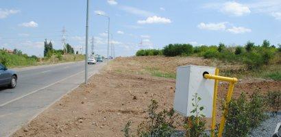 """In Oradea se va construi un nou cartier de locuinte """"Ansamblul Rezidenţial Universitate"""""""