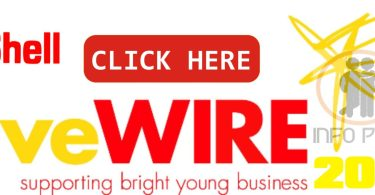 Shell LiveWire Application