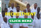 NLNG RECRUITMENT 2018- NSML RECRUITMENT- 4 position available- Apply Here