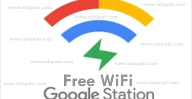 Google Free WiFi Station opened in Abuja, Nigeria- See how you can benefit