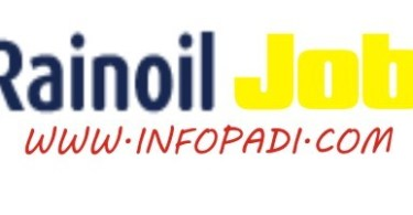 Rainoil Recruitment