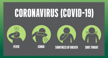 Tips to Stay Safe from Covid-19  What to do when someone get the Corona Virus