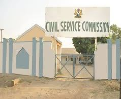 niger state csc